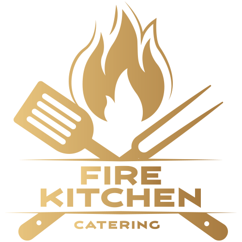 Fire Kitchen Catering